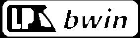 Liga BWIN